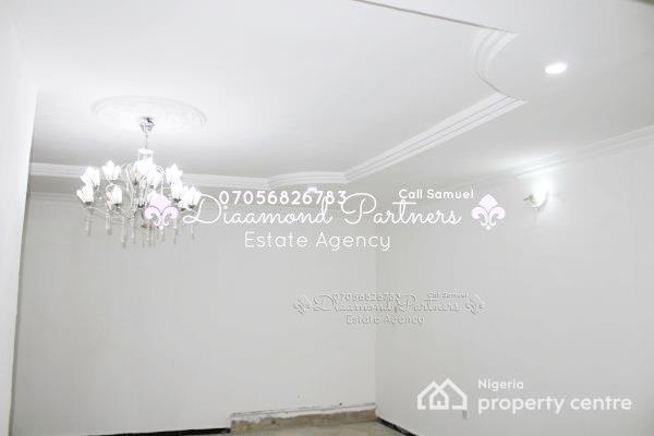 Mini Flat 40sqm One Bedroom Lekki Phase 1, Off Admiralty Way, Lekki Phase 1, Lekki, Lagos, Mini Flat for Rent