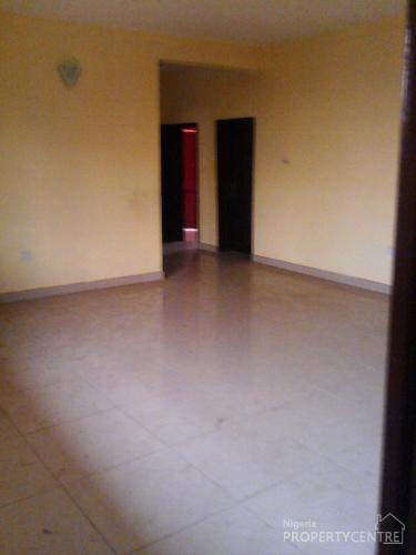 For Rent Newly Built 3 Bedroom Flats Off Haruna Street