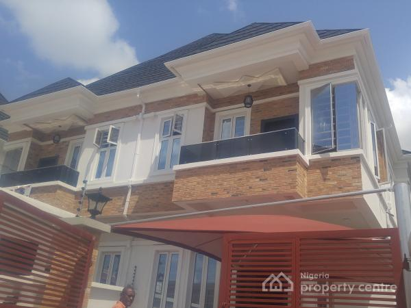 Houses For Sale In Lagos Nigeria 13 256 Available