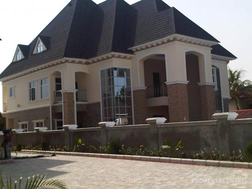 For sale house maitama district abuja 6 beds 6 baths for 3d wallpaper for home in nigeria