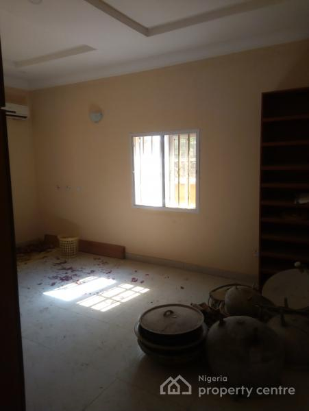 1 Bedroom Flat, Via Charly Boy, Gwarinpa, Abuja, Mini Flat for Rent