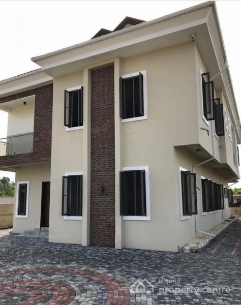 For sale tastefully finished 5 bedroom detached house for 5 6 bedroom houses for sale