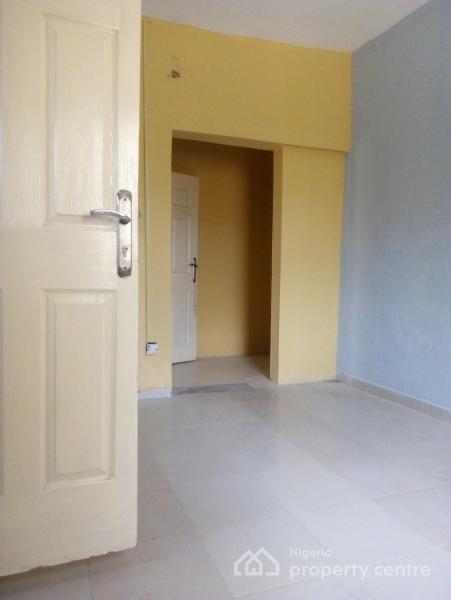 Executive Mini Flat, Ado, Ajah, Lagos, Mini Flat for Rent