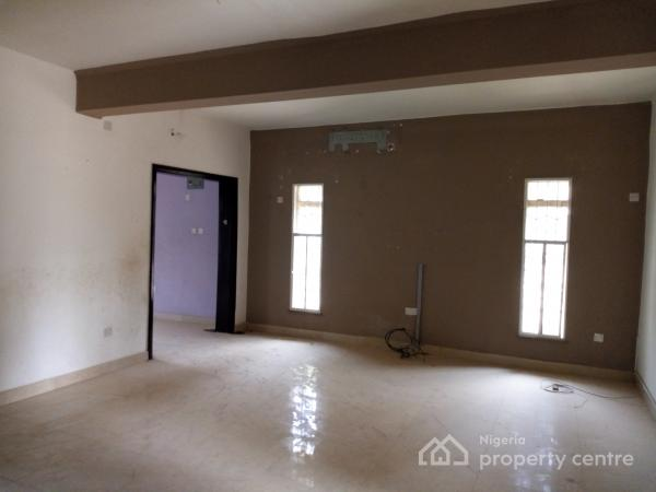 5 Bedroom Detached House on 2,200sqm at Old Ikoyi, Off Glover, Old Ikoyi, Ikoyi, Lagos, Detached Duplex for Rent
