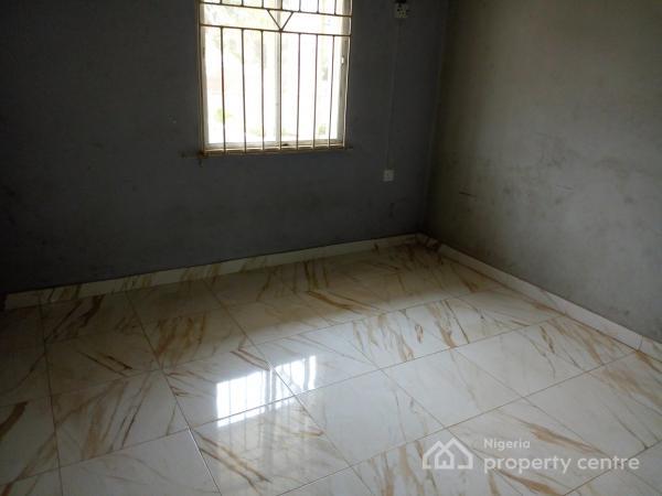 5 Bedroom Detached House, Off Glover, Old Ikoyi, Ikoyi, Lagos, Detached Duplex for Rent