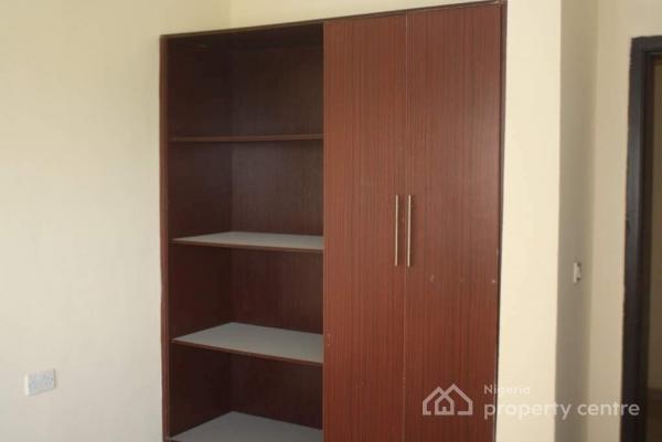 Luxurious Flats, Prime Water View Estate, Ikate Elegushi, Lekki, Lagos, Flat for Rent