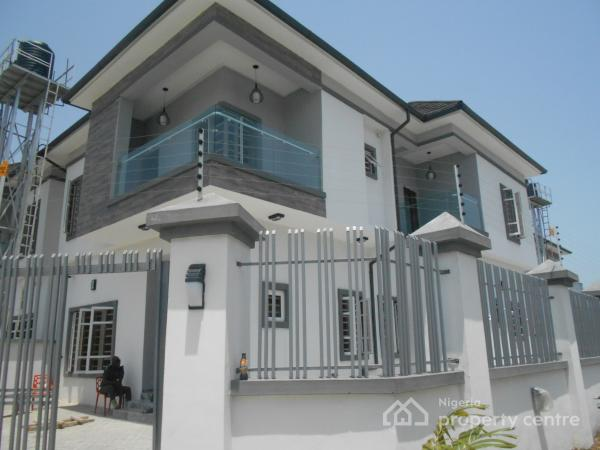 Houses for sale in ologolo lekki lagos nigeria 188 for Mansions in nigeria for sale