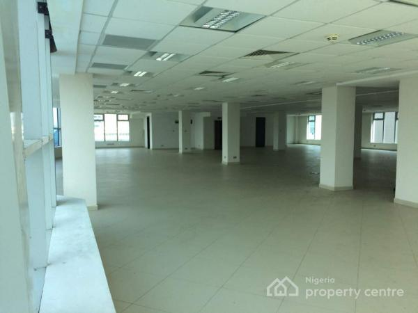Property Ref : 240741. Office Space For Rent