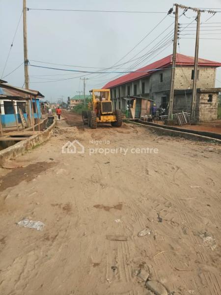 Heavens Gate Estate Phase 1,aiyeteju Opposite Ibeju-lekki Lga Secretariat, Soe P.r.o.p.e.r.t.i.e.s Street,aiyeteju, Onosa, Ibeju Lekki, Lagos, Detached Bungalow for Rent