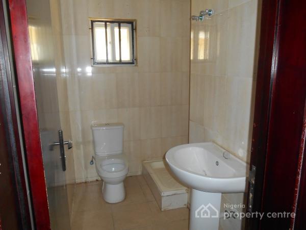 5 Bedroom Fully Detached Bungalow in Napier Gardens Estate, Lekki, Napier Garden Estate, Along Lekki Express, Lekki, Lagos, Detached Bungalow for Sale