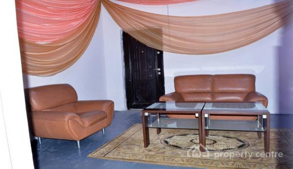 Event Centre, 1a, Jumat Olukoya Street, Ojota, Lagos, Hall for Rent