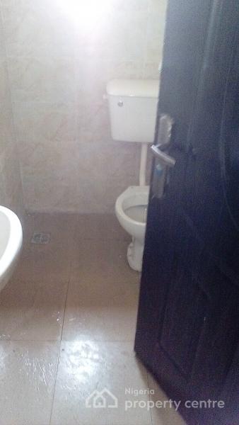 Executive 1 Bedroom Flat, Ado, Ajah, Lagos, Mini Flat for Rent