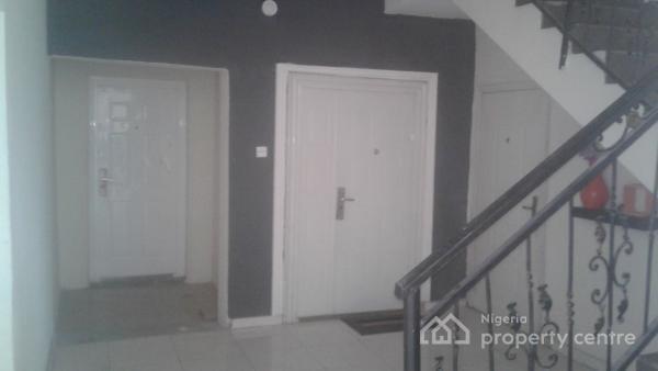 Luxury Mini Flat with 2 Toilets and 2 Bathrooms, Admiralty Way, Lekki Phase 1, Lekki, Lagos, Mini Flat for Rent
