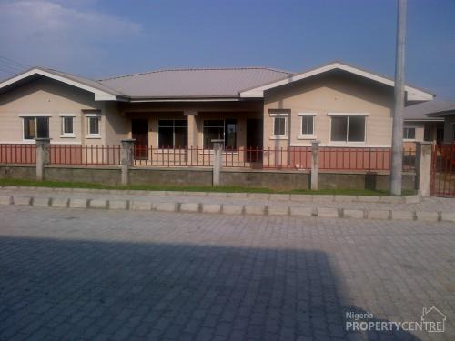 property in nigeria nigerian real estate property page 1