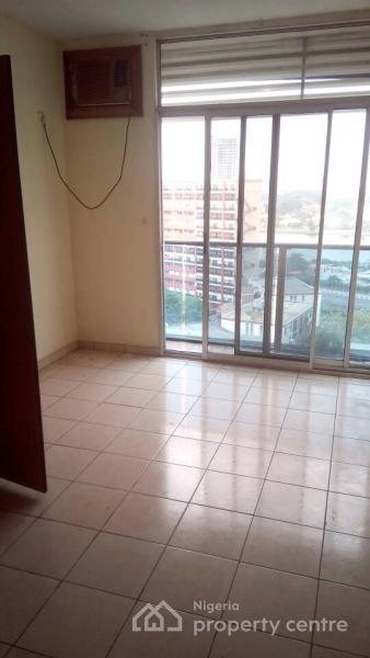 3 Bedroom Flat, 1004 Estates, Victoria Island Extension, Victoria Island (vi), Lagos, Flat for Rent