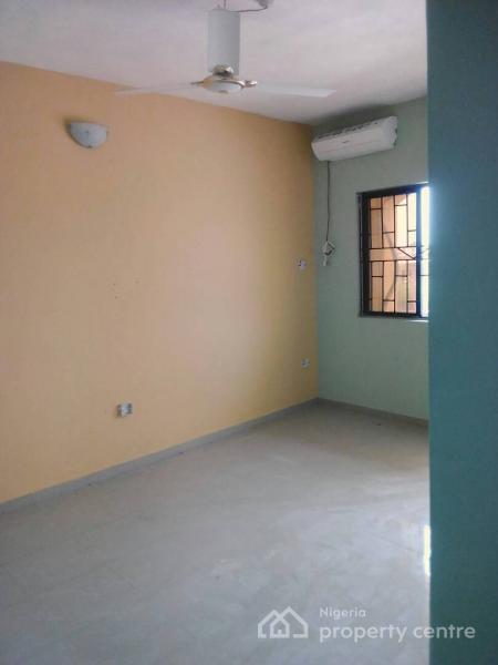 Mini Flat, Ogidan, Sangotedo, Ajah, Lagos, Mini Flat for Rent