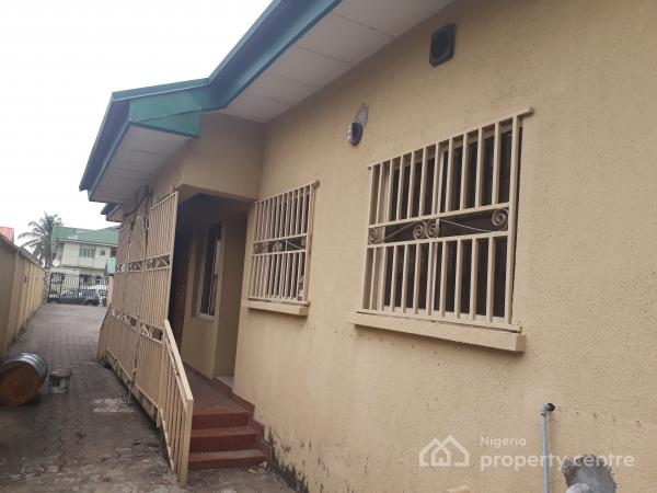 4 Bedroom Detach Bungalow for Sale in Vgc on 675 Sqm, Vgc, Vgc, Lekki, Lagos, Residential Land for Sale