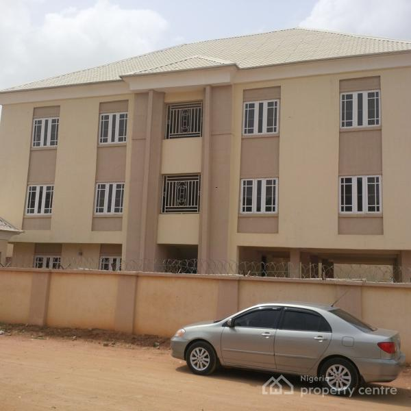 Rent For A 2 Bedroom Apartment: For Rent: Luxury & Exquisite Built 2 Bedroom Apartment, By