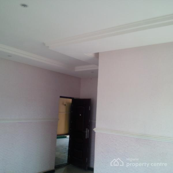 For Rent: Spaciously Built & Luxury Designed 3 Bedroom