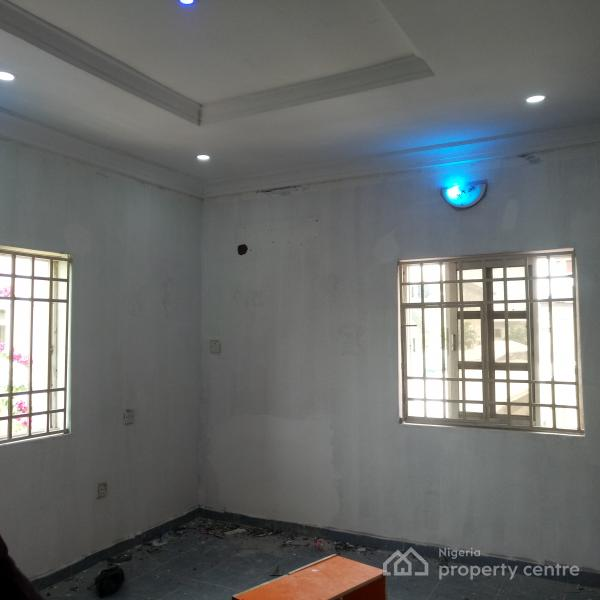 Kitchen Upstairs: For Rent: Super One Room Self Contained With Kitchen