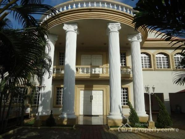 For sale 7 bedroom detached house with swimming pool - Swimming pool water treatment plant ...