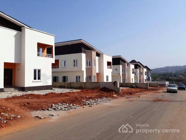 For Sale 2 Bedroom Apartment Off Chevron Drive Lekki Lagos Nigeria Property Centre Ref 246420