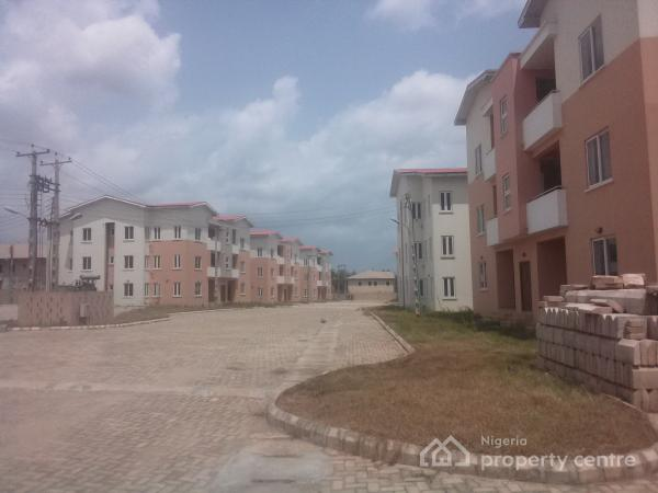 For Sale Affordable 3 Bedroom Apartments Situated In A Gated