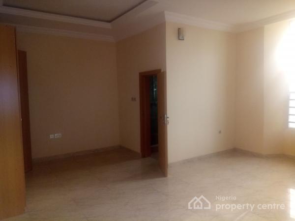 Four Bedroom Semi Detached Duplex + Bq, West End Estate, Ikota Villa Estate, Lekki, Lagos, Semi-detached Duplex for Sale