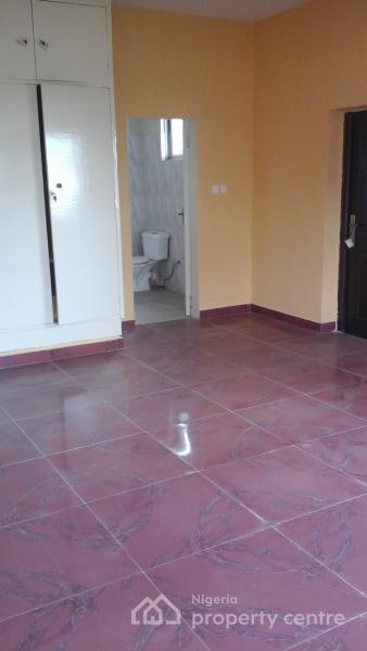 For Rent Affordable 3 Bedroom Apartments Victoria Island VI