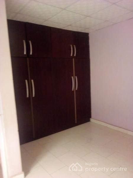 Luxury 3 Bedroom Duplex at Peninsula Estate, Besides Blenco Supermarket, Sangotedo Close to The Road, Peninsula Garden Estate, Ajah, Lagos, Terraced Duplex for Rent