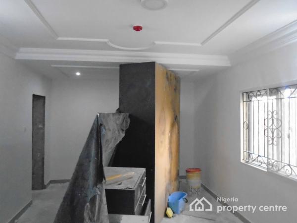 a Tastefully Built Self Serviced Brand-new 2 Bedroom Flat, Oniru, Victoria Island (vi), Lagos, Flat for Rent