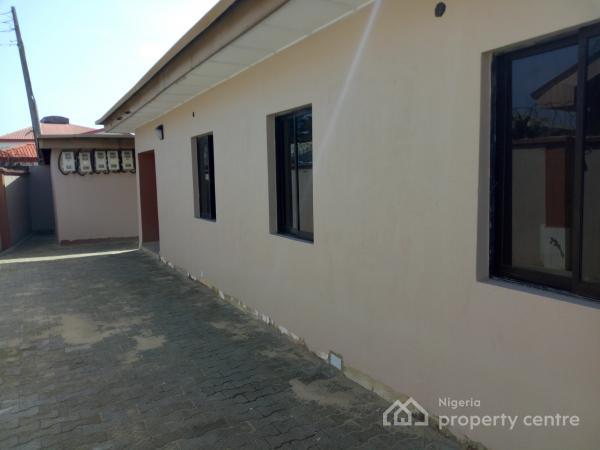 a Newly Built Mini Flat at in a Gated Compound, Opposite Idado Estate, Lekki Expressway, Lekki, Lagos, Mini Flat for Rent
