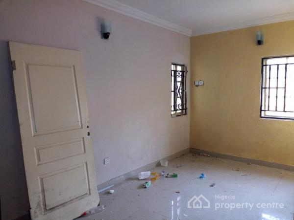 a Standard and Cozy Mini Flat, Chevron, Chevy View Estate, Lekki, Lagos, Mini Flat for Rent