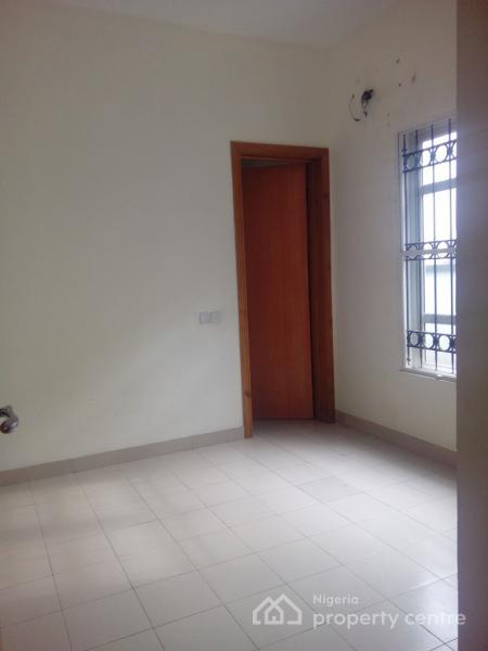 3 Bedroom Terrace, Modupe Odulami Street, Lekki Phase 1, Lekki, Lagos, Terraced Duplex for Rent