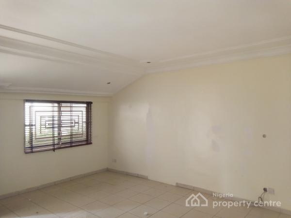Serviced 1 Bedroom Flat, Utako, Abuja, Mini Flat for Rent