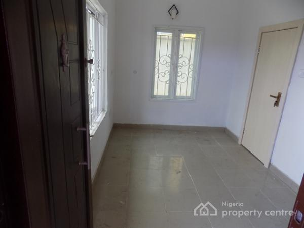 One Room Studio Apartment in a Gated Estate, 24 Hours Constant Electricity, Ikate Elegushi, Lekki, Lagos, Self Contained (studio) Flat for Rent