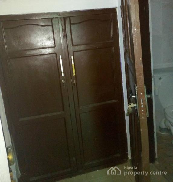 a Self Contained, Osapa, Lekki, Lagos, Self Contained (studio) Flat for Rent