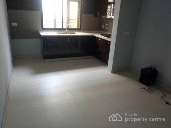 Mini Flat, Off Freedom Road, Ikate Elegushi, Lekki, Lagos, Mini Flat for Rent