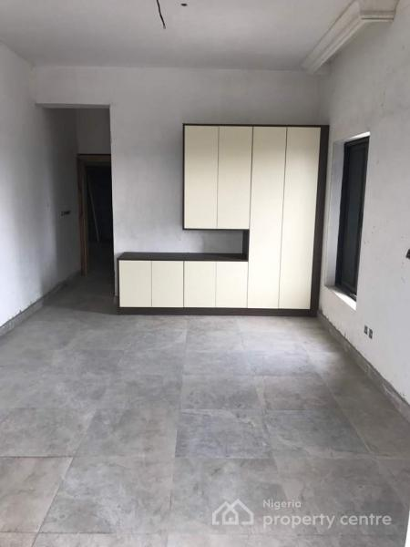 Units of Luxury 1 Bedroom Oceanview Mini Flat Apartments with Open Plan Kitchen & Excellent Facilities, Water Corporation Drive, Victoria Island Extension, Victoria Island (vi), Lagos, Mini Flat for Rent