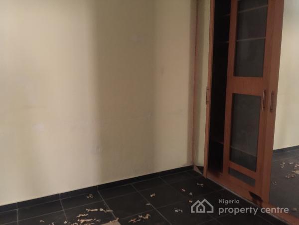 Mini Flat, Off Adebayo Doherty Street, Lekki Phase 1, Lekki, Lagos, Mini Flat for Rent