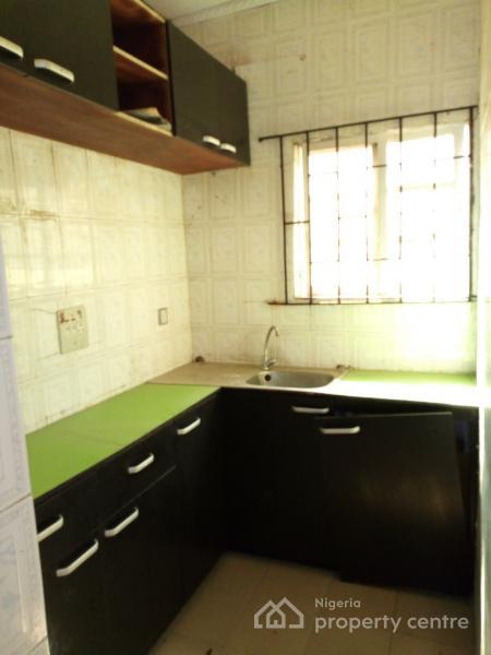 For rent 3 bedroom duplex ogba ikeja lagos 3 beds 3 - 4 bedroom duplex for rent near me ...