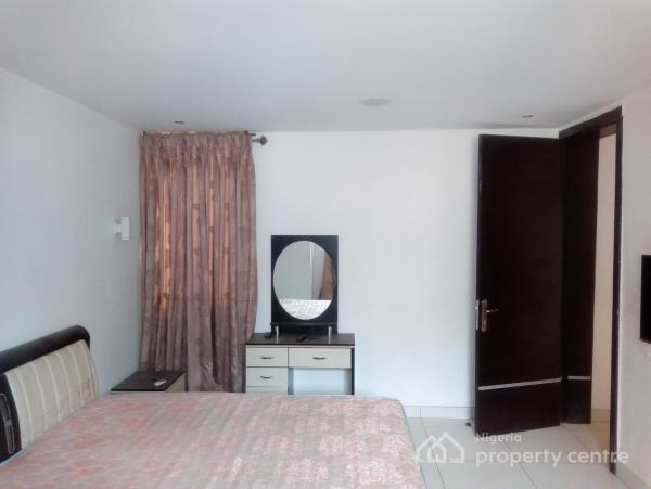 4 Bedroom Duplex   Furnished + Bq, Life Camp, Gwarinpa, Abuja, House for Rent