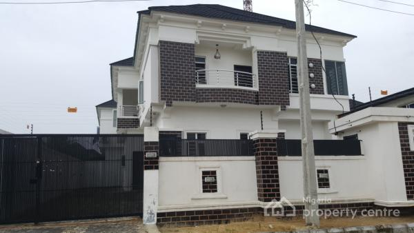 Nicely Finished and Well Located One Room Apartment with Kitchen, Ilaje, Ajah, Lagos, Self Contained (single Rooms) for Rent