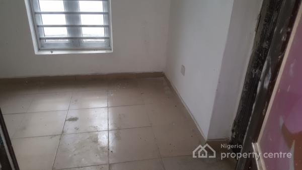 Nicely Finished and Well Located One Room Apartment with Kitchen, Ilaje, Ajah, Lagos, Self Contained (single Room) for Rent