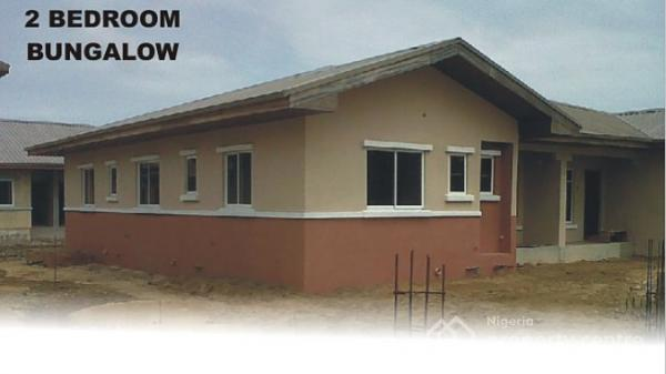 2 bedroom houses for sale in mowe ofada ogun nigeria 10 for 10 bedroom house for sale