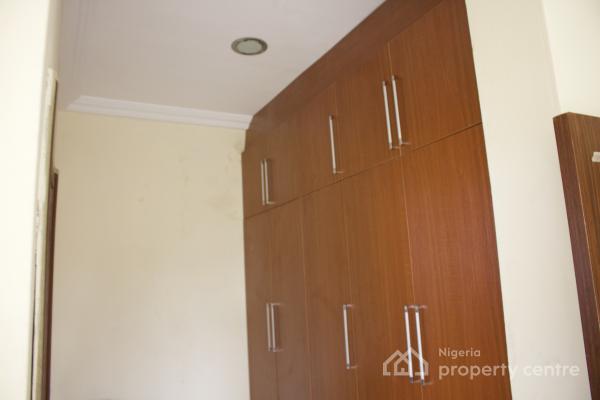 4 Bedroom Terrace Duplex, Ikota Villa Estate, Lekki, Lagos, Semi-detached Duplex for Rent