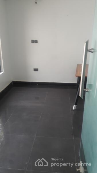 Serviced & Furnished Office Space, Asa Street, Off Gana Street, Maitama District, Abuja, Office Space for Rent