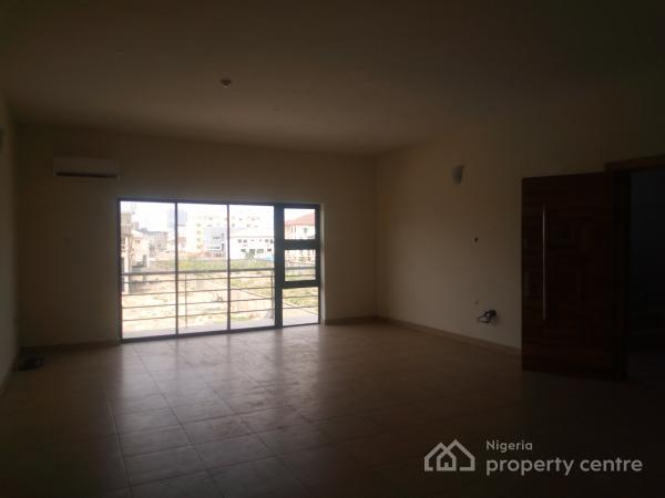 Luxury 2 Bedroom Flat, Off Palace Road, Oniru, Victoria Island (vi), Lagos, Flat for Rent