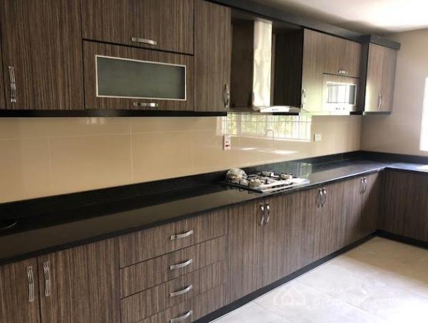 Super Luxury 5 Bedroom Duplex in Maitama, Maitama District, Abuja, Semi-detached Duplex for Rent