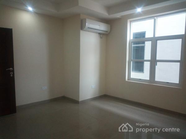 Luxury Mini Flat, Off Yusuf Abiyudun Street, Oniru, Victoria Island (vi), Lagos, Mini Flat for Rent